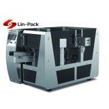 Machine de conditionnement automatique de machine à emballer de chocolat de machine à emballer de poudre