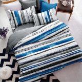 中国の綿またはポリエステル世帯アプリケーション寝具セット