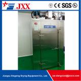 La esterilización esterilización confiable de aire caliente de equipos de secado