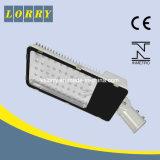 Fornitore della lampada di via dell'indicatore luminoso di via del LED LED 100With150W180W Cina