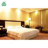 Nouveau design moderne hôtel Commercial Furniture Company Resort fabricant de meubles pour la vente