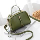 Borsa popolare delle donne del sacchetto di Tote della signora Crossbody Bag Fashion Shopping del partito di sera