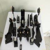 macchina per incidere del laser di 1000*900mm per i prodotti di legno (JM-1090H)