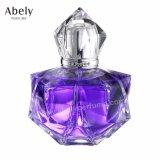 Het in het groot Hete Parfum van de Verkoop met Origineel Parfum