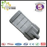 La más nueva luz de calle del LED 150W al aire libre, lámpara de calle solar barata de la luz de calle del LED LED con la aprobación de Ce& RoHS