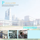 Excllent Effekt-Peptide Follistatin 315 Puder-Dosierung-Verbrauch und Verpackung von der China-Chemikalien-Manufaktur