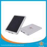 10000mA carregador Móvel Solar/Carregador Solar