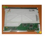TM104SDH01 Module LCD 10,4 pouces pour des applications industrielles