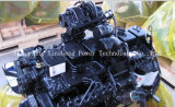 手段、トラック、コーチ、バスのためのCummingsのディーゼル機関B210 33 (155KW/2500rpm)