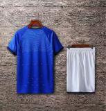 Capretti uniformi del pullover di calcio del pullover di calcio dell'Italia della squadra nazionale