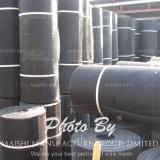 Усилитель соединения на массу пластиковые сетки HDPE
