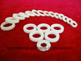 Alta resistência de cerâmica de alumina Anel Retentor
