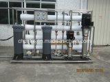 macchina bevente di purificazione del sistema del filtro da acqua del RO 7t/H con Ce