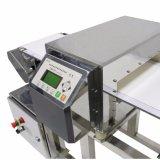 Стандартный металлоискатель FDA для выпечки