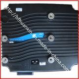 Curtis het Programmeerbare 48V AC Controlemechanisme van de Motor voor Elektrische Vorkheftruck 1238-6501