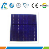 265W 위원회를 위한 고능률 18.6 많은 태양 전지