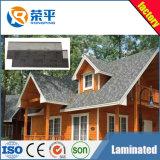 Строительные материалы настилая крышу изготовление гонт асфальта