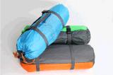 منافس من الوزن الخفيف يتيح تركيب يرفع رحلة خارجيّة يخيّم يرفع خيمة