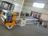 粉のコーティングまたはペンキの生産か空気か水によって冷却される冷却ベルトの粉のコーティングを作り出すか、または製造業または作る
