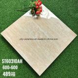 Material completo de porcelana china Billding piso pulido azulejos de piedra