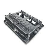 صنع وفقا لطلب الزّبون [إينجكأيشن مولدينغ] لأنّ سيارة أجزاء ثانويّ بلاستيكيّة