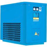 Высокая температура на входе Air-Cooling охлажденных осушителя воздуха