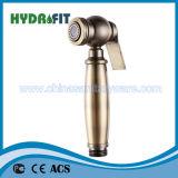 黄銅/亜鉛Shattaf (HY2313)
