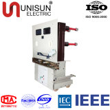 Крытый автомат защити цепи вакуума Vs1