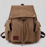 Morral Yf-Pb36255 del ocio del bolso del morral del bolso de la computadora portátil del bolso de escuela del bolso del recorrido de la manera