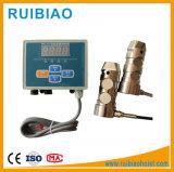 Indicador e sensor da sobrecarga da grua do passageiro