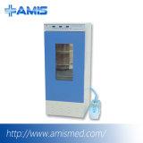 Temperatura y humedad constante incubadora (AM-160HL)