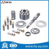 HA10V O 시리즈 HA10V45DFLR/31R (L) 트럭 피스톤 유형 유압 펌프를 위한 유압 펌프