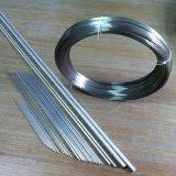 Galvanisierter Stahldraht von Xfr