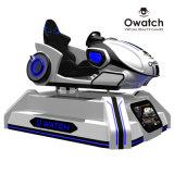 360 Grau Outrun máquina de arcada Mini 9d Vr simulador de corridas de Equipamentos para venda