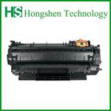 La Chine usine Q5949A/Q5949X Noir Cartouche de toner pour imprimante compatible pour HP