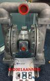 Al de 2 pouces/Ne pompe Aodd 2'' Aluminio/Neumatica Neopreno Bomba de Diafragma