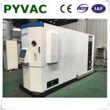 Automatische PVD die Machine van het Plateren van de Machine de Vacuüm metalliseren