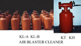 Luft-Bläser