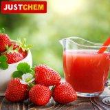 Fabricante de Monascus Rojo/Arroz de levadura roja/FDA ISO22000;;; la empresa SGS Kosher, Halal.