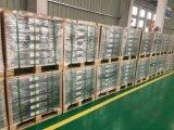 De Staven van het Lassen van het Kalium van de Cellulose van Aws A5.1 E6011 met Grootte van 4.0*350mm