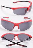 La Chine classique OEM PC Sports Mens des lunettes