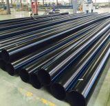 SDR11 tubo de HDPE para transferência de Água/Abastecimento de Água