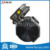 A10VSO 시리즈 HA10V O28DR/31R (L) 굴착기를 위한 후방 옆 운반 유압 펌프