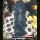 이용된 입는 두바이 무선별의 & 종류에 의하여 이용되는 빨래 자루