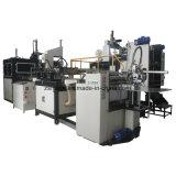 Automatische Stijve Doos/de Doos Box/Paperboard die Box/Cardboard Box/Greyboard van de Boutique Box/Gift Machine maken