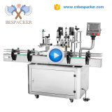 Vous pouvez Prix Carbonator automatique de boissons Machine de remplissage