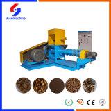 De beste Machine van de Korrel van de Kwaliteit Industriële Houten voor Verkoop