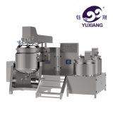 Vakuummischer-multi Funktions-Salbe, die Maschine herstellt