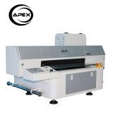 De nieuwste Flatbed UVPrinters N4060 van de Inkt van Microtec