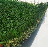 Plastic Gras Kunstmatig voor de Ornamenten van de Tuin
